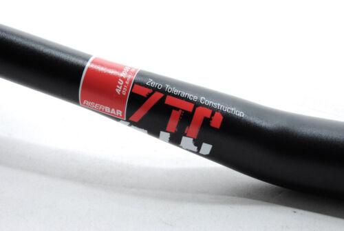 XLC Mountain Bike Handlebar Pro Ride Riser Black//White//Red