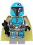 Star-Wars-Minifigures-obi-wan-darth-vader-Jedi-Ahsoka-yoda-Skywalker-han-solo thumbnail 93