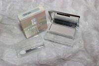 Clinique Colour Surge Eye Shadow Soft Shimmer 218 Linen Very Rare