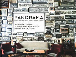 PANORAMA-Bilder-der-Sammlungen-Jelitzka-und-von-Mayreck