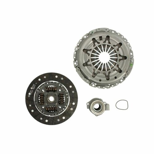 Kupplungssatz LuK RepSet Pro 623 2327 33