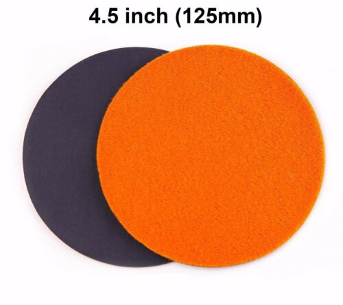 Sanding Disc with hook and loop fastener GP20 ultra-fine GP-PRO Abrasive Disc