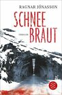 Schneebraut / Ari Por Arason Bd.1 von Ragnar Jonasson (2012, Taschenbuch)