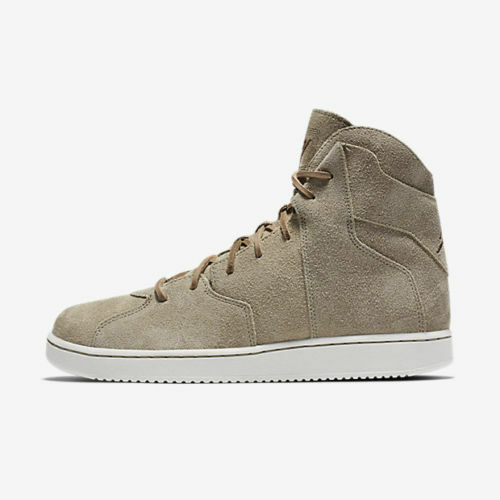 NEW NIKE JORDAN WESTBROOK 0.2 MEN'S SHOES KHAKI 854563 209