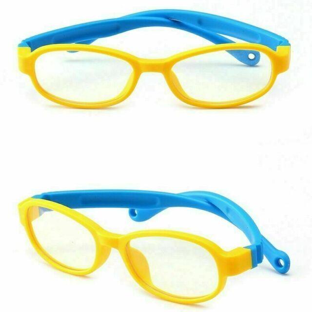 größte Auswahl von 2019 gut aus x eine große Auswahl an Modellen Computer Brille Kinder Filter Blaulicht Blendschutz Spiel Brillen Kinder UV  A470