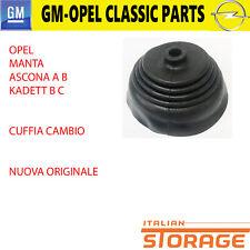 Opel Kadett A B Manta A Rekord A B C D Blinkerhebel Lenkstockhebel NEU Original