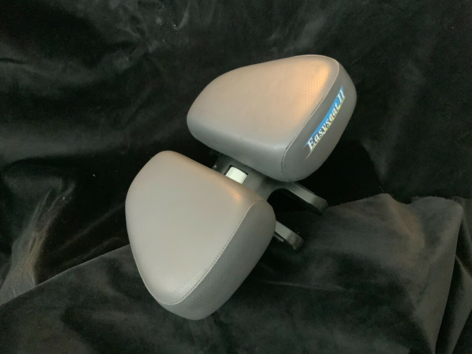 Hobson EasySeat II  with Adj Width  cheap and high quality