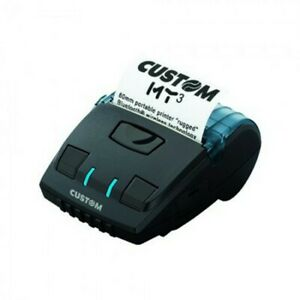 Custom-MY3-Portable-Thermal-Receipt-Printer-BLUETOOTH-USB-INTERFACE