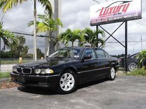 2001-BMW-7-Series-BMW-7-Series-740iL-E38-740-IL-2001-7-Series