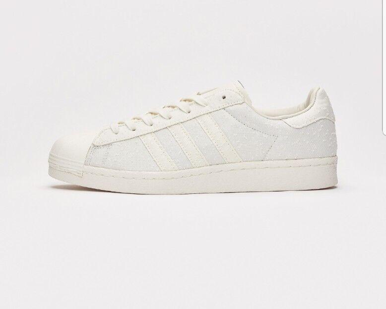 Adidas Originals Superstar Boost para hombre Talla   BY2284