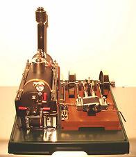 Märklin: Replika  16051 Dampfmaschine  sehr selten!!!
