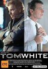 Tom White (DVD, 2008)