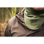 Jack Pyke Countryman Neck Gaiter Snood Shooting Hunting Fleece Face Cover