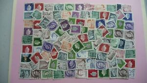 1705-lot-100-timbres-seconds