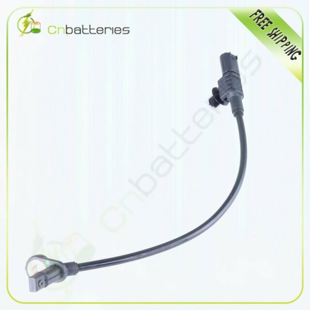 ABS Rear R//H Wheel Speed Sensor MERCEDES BENZ