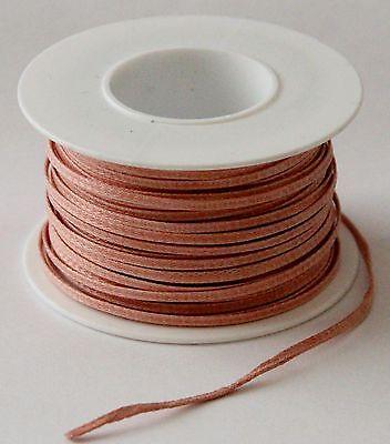 1//2//3pcs 1.5m Reel of 1.5mm Chem Wik Solder Remover Wick Mop Desoldering Braid
