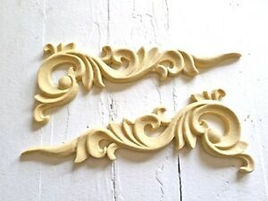 image is loading architectural carved corners furniture appliques wood amp resin appliques for furniture