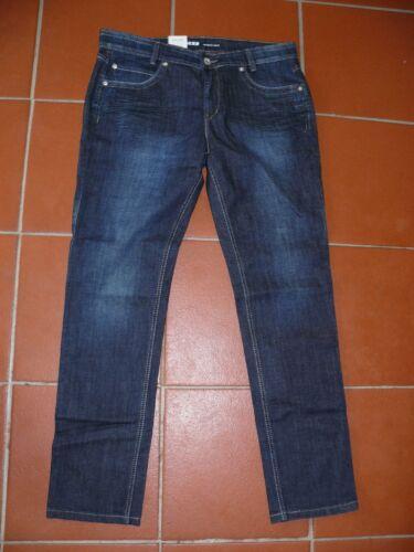 Bleu 59 4778 Leg Marleny droit foncé Joker Nouveau Jeans naqHYxp