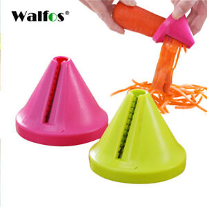WALFOS-Stainless-Steel-Multi-Purpose-Potato-Carrot-Peeler-amp-Julienne-Cutter