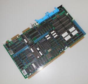 TEL-TSBC-V30-T81-520128-2