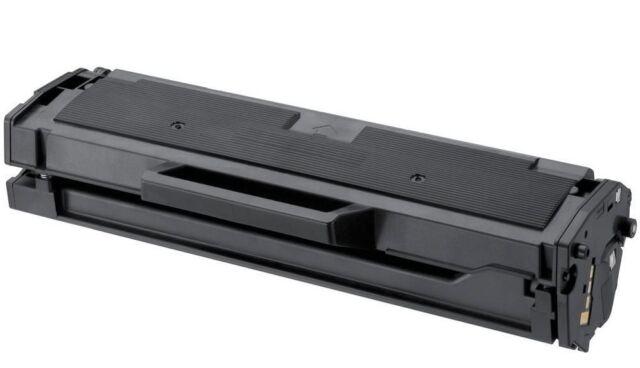 Toner Printer Cartridge for Samsung MLT-D111S Xpress SL-M2020w M2022w M2070 ink