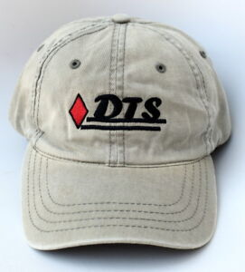 Image is loading DTS-The-Infrared-Guys -Adjustable-Strapback-Unstructured-Dad- 69e6ce75641