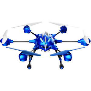 Riviera-RC-Pathfinder-Hexacopter-Wi-Fi-Drone-RIV-W606-1B