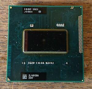 Intel-Core-i7-2860QM-SR02X-Quad-Core-socket-FCPGA988