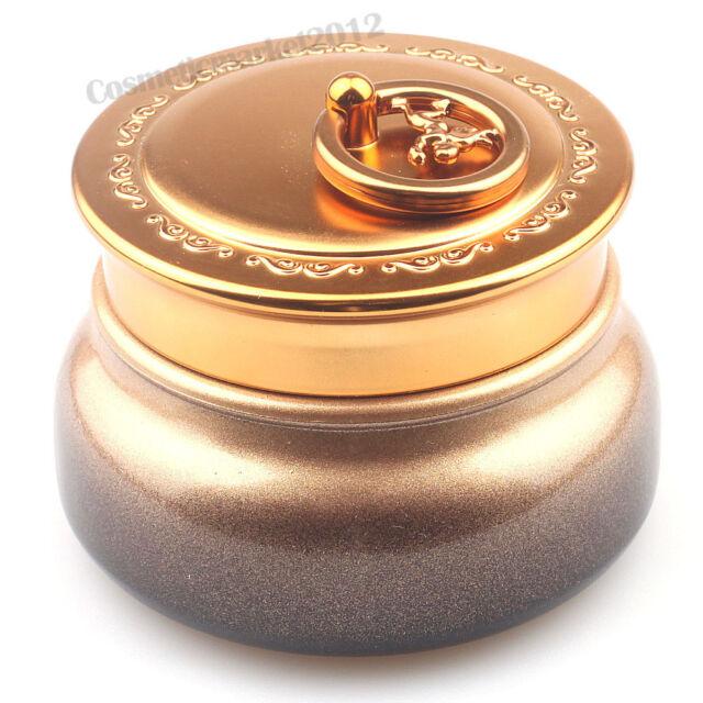 SKINFOOD [Skin Food] Gold Caviar Collagen Cream 45g Free gifts