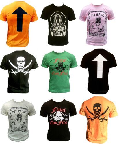 Mardi Gras Carnaval demo slogan fête DJ Disco Club qualité t-shirt s m l xl xxl