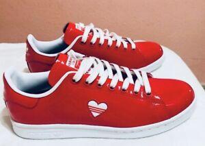 adidas gazelle rojas 39