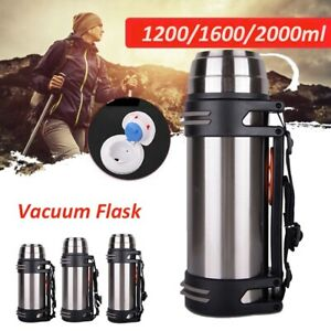 1200-2000ml-Stainless-Steel-Vacuum-Thermos-Water-Flask-Bottle-Insulated-Travel