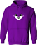 Cute-Cartoon-Hamster-Face-Unisex-Mens-Women-Hoodie-Sweater-Sweatshirt-Pullover thumbnail 8