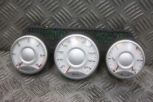 Compteur-vitesse-Peugeot-807-Citroen-C8-Ulysse-Hdi-avant-2006-1400613880