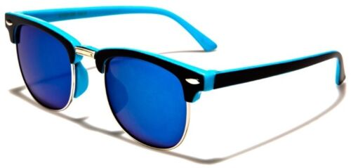 KOOL COLORED WAYFARER KIDS SUNGLASSES