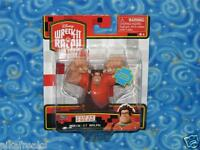 Disney Wreck It Ralph Fix It Felix Figure Next Day Usa Shipping