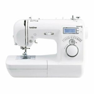 Brother-Innovis-15-Sewing-Machine