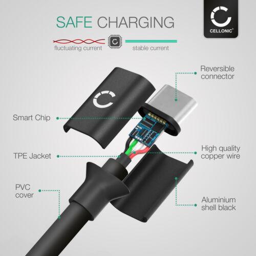 Cable USB feiyutech ak2000s g6 Max DJI Mavic 2 pro cable cargador 3a negro