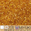 7g-Tube-of-MIYUKI-DELICA-11-0-Japanese-Glass-Cylinder-Seed-Beads-Part-2 miniature 33