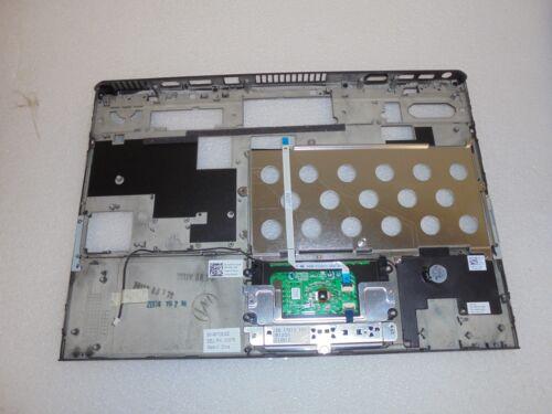NEW GENUINE Dell Vostro V130 Palmrest /& Touchpad Assembly P//N VCMT6