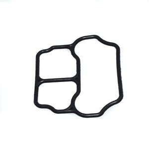 Fuel-Idle-Air-Control-Valve-Gasket-FOR-Toyota-Camry-Celica-Corolla-Paseo-RAV4