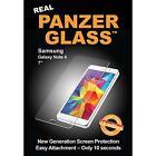 Panzerglass Samsung Galaxy Tab 4 7 1500 Accessori