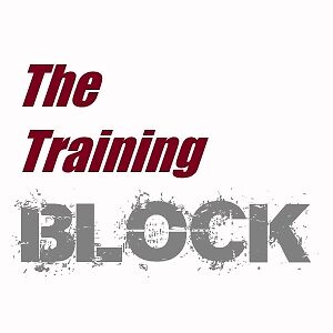 The Training Block