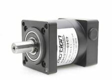 Motion Constrained Nema 23 Planetary Gear Reducer Gearbox 14 Input Shaft