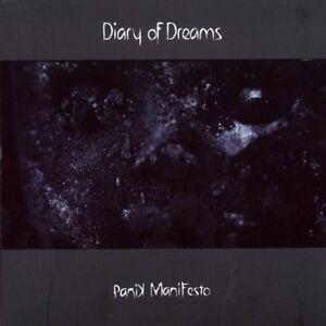 DIARY-OF-DREAMS-PANIK-MANIFESTO-CD-NEW