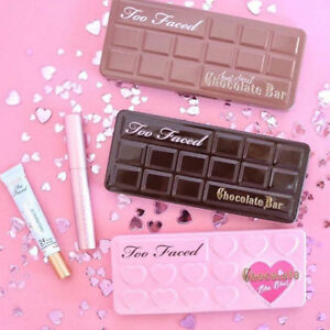 Face-Eyeshadow-Palette-Sweet-Peach-amp-Semi-Sweet-Chocolate-Bar-amp-Chocolate-Bons