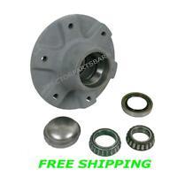 Vermeer Wheel Hub Bearings Seal 1656001 504 505 5400 5500 554 555 604 605