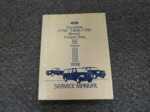 Mf 150 parts manual