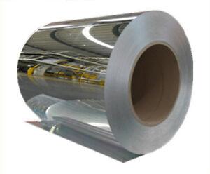 Espejo-de-cristal-claro-flexible-en-un-rollo-como-un-verdadero-reflector-100cm-X-61cm
