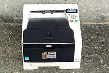 Kyocera Ecosys FS-1350DN s/w Laserdrucker vom Händler